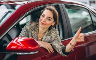 ¿Qué 10 cosas deberías saber si has sufrido un accidente de tráfico?